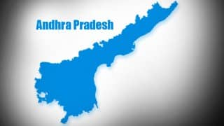 Andhra Pradesh will have to settle for 'special development' package