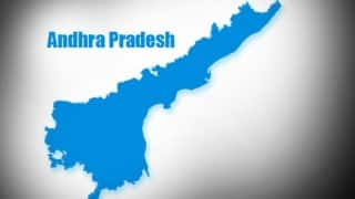 Ruckus in Andhra Pradesh Assembly for 2nd day over special status issue