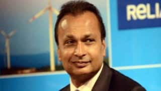 Madhya Pradesh holds great potential for defence sector investment: Anil Ambani