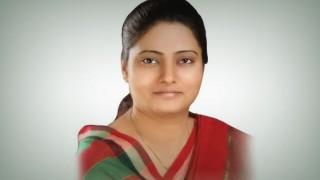 अनुप्रिया के काफिले पर हमला,सपा पर लगाया गुंडई का आरोप