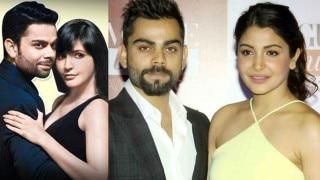 Will Anushka Sharma surprise beau Virat Kohli at India-New Zealand series?