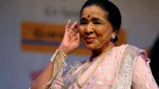 Happy Birthday Asha Bhosle: Radhika Apte Pays Tribute to The Singer; Shabana Azmi, Lata Mangeshkar Wishes Her Happy Birthday
