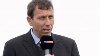 IPL 2021: England Players Unlikely To Play In Rescheduled IPL, Feels Michael Atherton