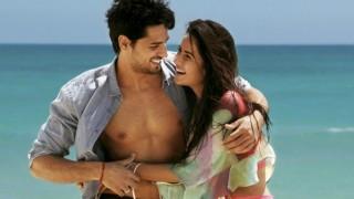 Baar Baar Dekho movie review: First reviews of Katrina Kaif-Sidharth Malhotra film are out!