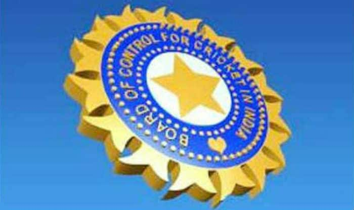 BCCI shifts Kotla ODI by a day due to 'Karva Chauth'