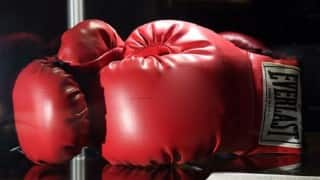 Ministry to appoint observer for Boxing Federation elections