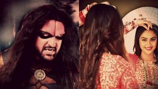 OMG! Brahmarakshas to die; is the Zee TV show going off air?