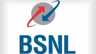 BSNL claims lowest tariff in the industry