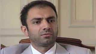 Pakistan defence ministry warns India against giving asylum to Baloch leader Brahamdagh Bugti