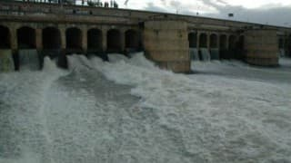 Karnataka moves Supreme Court to modify order on release of Cauvery water