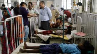 80 students taken ill after meals in Himachal Pradesh