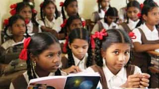 Delhi School Reopening News: Expert Panel of DDMA Recommends Resumption Of Classes 6-8 at 50% Capacity