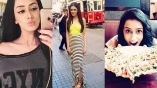 Kasam Tere Pyaar Ki: Meri Aashiqui Tumse Hi actress Smriti Khanna to enter Ssharad Malhotra's show!