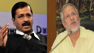 चिकनगुनिया के लिए उपराज्यपाल व तीनों निगम जिम्मेदार: दिल्ली सरकार