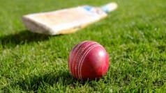 Former Cricketer Saurav Bhamri Arrested For Duping Young Players