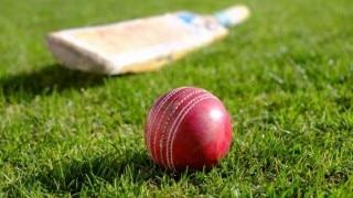ICC Bans UAE Players Amir Hayat, Ashfaq Ahmed For Eight Years