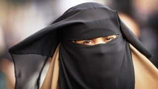Muslim Law Board backs 'triple talaq'; says Supreme Court cannot interfere in religious freedom