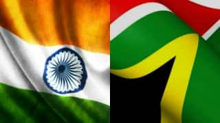 India, Africa to boost collaborations in medical research