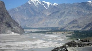 What is the Indus Waters Treaty and can India abrogate it?