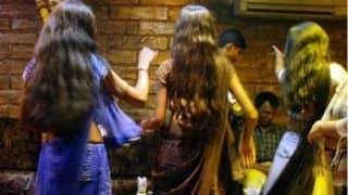 Supreme Court refuses to stay Maharashtra's new law on dance bars