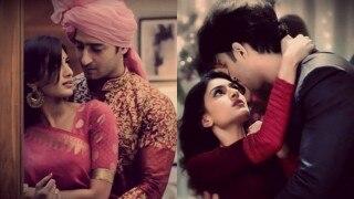 Kuch Rang Pyar Ke Aise Bhi Predictions: WOAH! Dev and Sonakshi to tie the knot finally