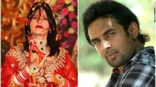 WHAT! Radhe Maa, Rahul Raj Singh to participate in Bigg Boss 10