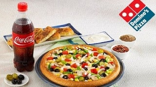 Navratri 2016: Domino's to go vegetarian for 9 days; will only serve Navratri menu in 500 outlets from October 1