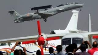 2008 Embraer aircraft deal: Defence Ministry urges CBI to intervene, seeks preliminary inquiry