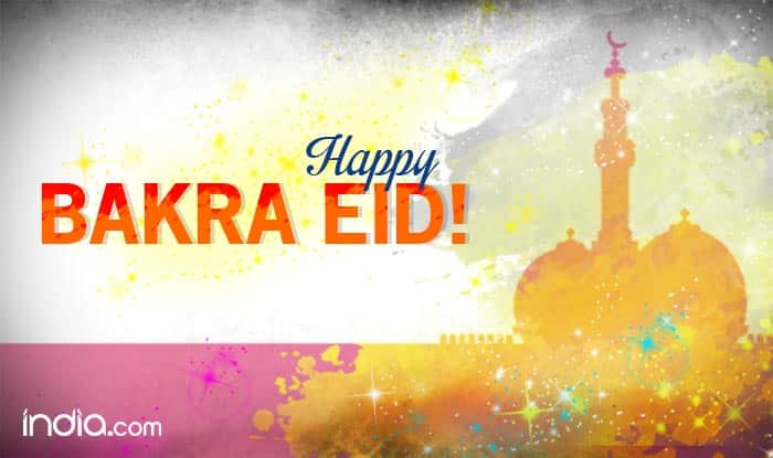 Eid mubarak wishes best bakra eid mubarak sms messages whatsapp eid mubarak wishes best bakra eid mubarak sms messages whatsapp facebook quotes m4hsunfo Image collections