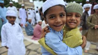 Eid-ul-Fitr 2018: Know the Prayer Timings Announced in Gulf Countries