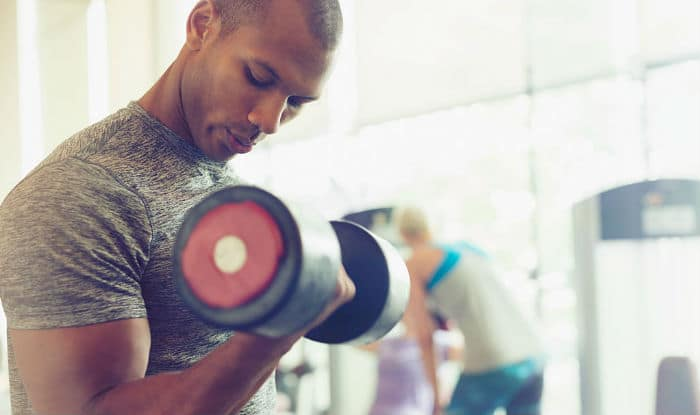 Diet More Important Than Exercise For Weight Loss, Says Study