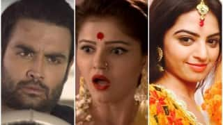 Shakti Astitva Ke Ehsaas Ki Episode : Latest News, Videos