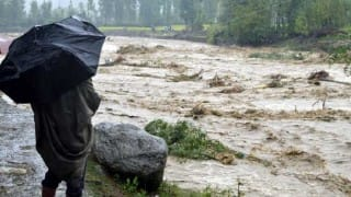 Uttarakhand to demand Rs 888 cr for losses caused by heavy rains