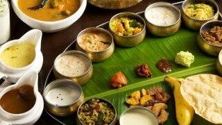 भारतीय शाकाहारी भोजन में 84, मांसाहारी में 65 प्रतिशत प्रोटीन की कमी