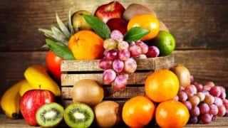How to Include More Fruits in Your Diet: 6 Tips to Eat Fruits Every Day
