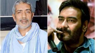 Shivaay vs Ae Dil Hai Mushkil: Prakash Jha supports Ajay Devgn