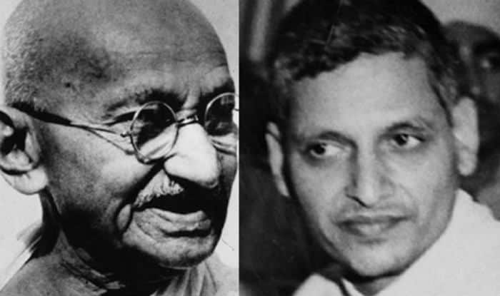 Nathuram Godse fell out with RSS but never quit it formally: Family