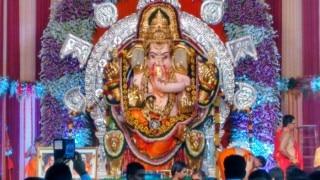 Happy Ganesh Chaturthi 2016: Bappa Morya, shout B-Town celebs