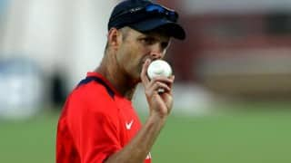 Gary Kirsten Set to Replace Trevor Bayliss as England Cricket's Head Coach: Reports