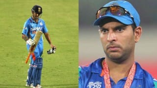 Duleep Trophy Final 2016: Gautam Gambhir's India Blue and Yuvraj Singh's India Red should get an appropriate audience