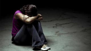 Women Who Give Birth to Boys More Likely to Suffer From Depression