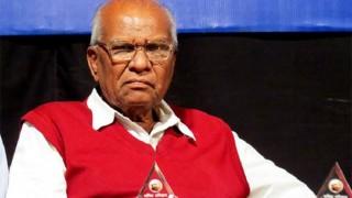 Govind Pansare murder case: Virendra Tawde remanded in judicial custody