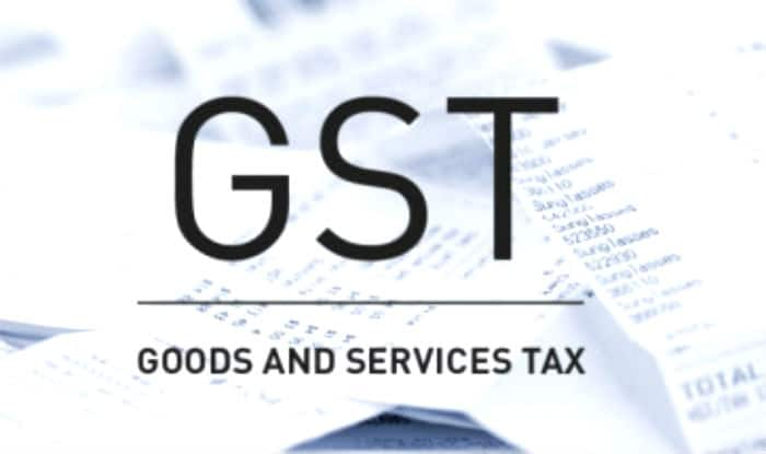 Good & Sales Tax (GST) : Govt. Can Levy Excise Duty After Notification
