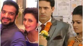 Yeh Hai Mohabbatein 14 September 2016 Written Update, Preview: Shagun instigates Mani and plans to take revenge from Ishita-Raman!