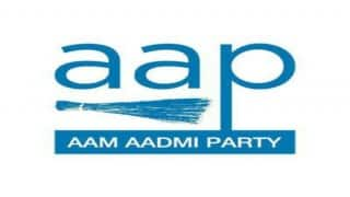 AAP announces 4 candidates for Goa polls