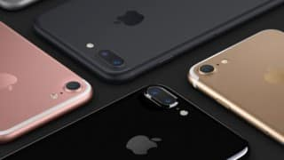 Planning to buy the iPhone 7? Be ready to shell out as high as Rs 92,000!