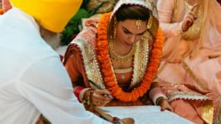 Dear Leamington Protestors, Let Sikhs and Hindus Marry in Peace