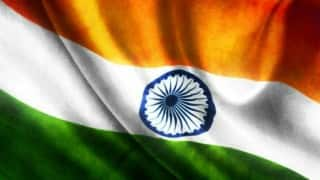 India reacts sharply to UNHCHR's comments on Jammu and Kashmir