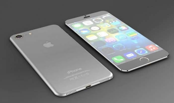 Apple iPhone 7, iPhone 7Plus 2016 Launch LIVE Streaming ...