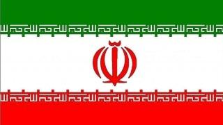 UN nuclear report notes Iran is making sensitive parts